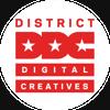 District Digital Creatives