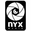 Nyxmedia.pl