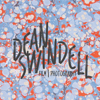 Dean Swindell