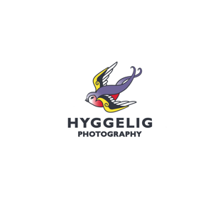 Profile picture for Hyggelig Photography