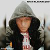 Nhat Blackblooded