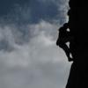 Becknology Rock Climbing Guides