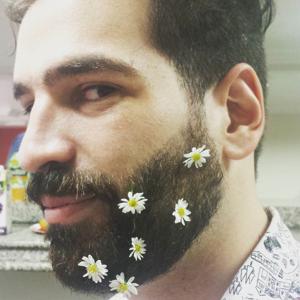 Profile picture for Celso Duvecchi