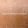 Identitätsstiftung