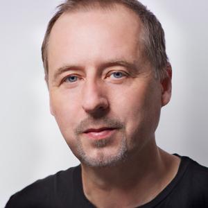 Profile picture for Michael J Ryan