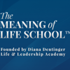 The Meaning of Life School