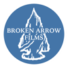 Broken Arrow Films