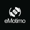 eMotimo