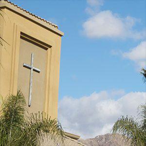 Profile picture for Immanuel Baptist