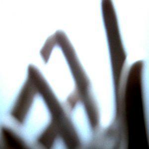 Profile picture for anton mertens sbc