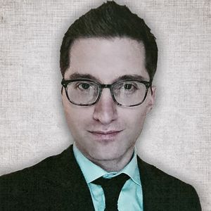 Profile picture for David Annarino