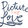 Picture the Love