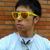 Ishihara Hiroki aka ROCKY