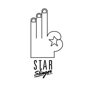 Profile picture for Star Slinger
