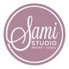 Sami Studio