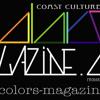 colorsmag