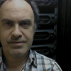 Fernando Cavallero