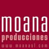 Moana Producciones