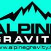 ALPINE GRAVITY