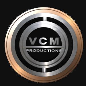 Profile picture for VCM Multimedia TV