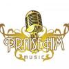 praisehimmusic