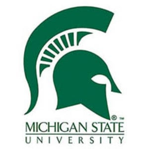 Profile picture for Spartan Strength