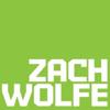 zachwolfe.com
