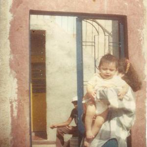 Profile picture for Vicente Ugartechea