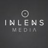 INLENS MEDIA