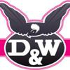 D&W Auto, Sport + Zubehör