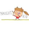 Naughty Kid Ltd