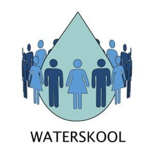 Profile picture for Waterskool
