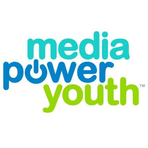 Profile picture for Media Power Youth