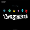 Cavestompers