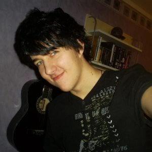 Profile picture for Jonas Haglund