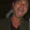 Tim Chui