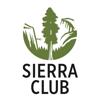 Sierra Club National