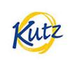 URJ Kutz Camp