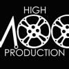 High Moo Production