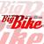 BigBike Magazine
