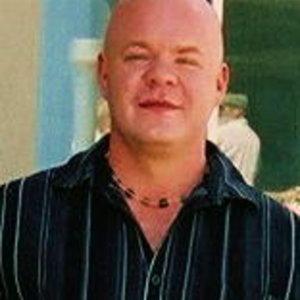 Profile picture for Guy Malone
