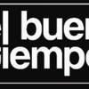 EL BUEN TIEMPO