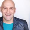 Daniel Scherl - Actor / Director