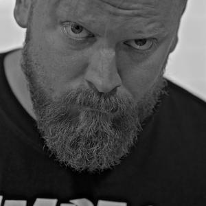 Profile picture for joukopiipponen