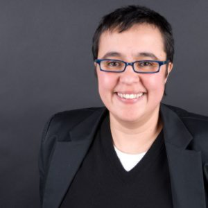 Profile picture for Leila Boujnane