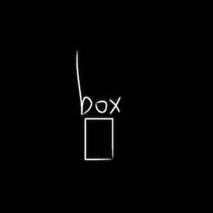 Profile picture for box video