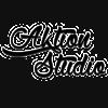 Aktion Studio Inc.