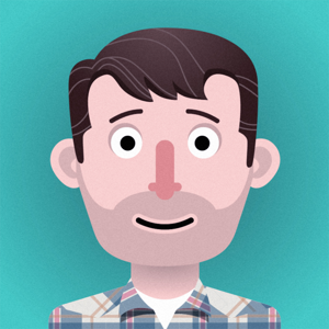 Profile picture for Dave Schlafman