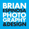 Brian Espinosa