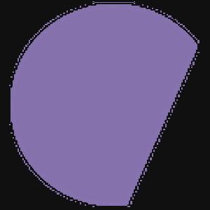 Profile picture for ECV PROVENCE